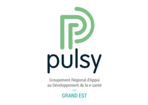 Pulsy e-santé urps infirmier grand est